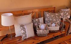 Úžitkový textil - Sada do spálne pre Kristínku - 1812494