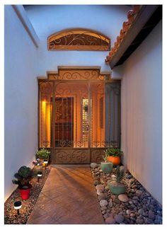 Danie Cloete Security Gate   DIY Home Security   Pinterest   Gates, Doors  And Security Gates