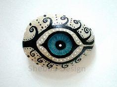 T708 Mystic Eye Rock 1