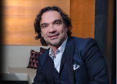 Javier Rodriguez Borgio