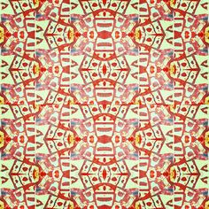 "Surface Pattern+Textile Design (@karenbird_design) on Instagram: ""Shine like a Diamond #surfacedesign #pattern"""