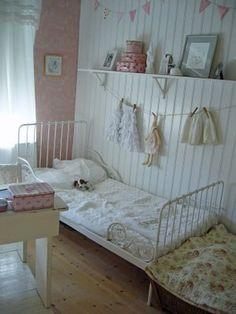 My Lovely Home: *** Pastelové barvy ***