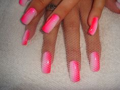 Sexy Airbrush Nail Designs 2014 img355d81f36fcded51b