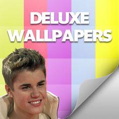 Justin Bieber! - Funny Videos+Pics App   #Justin Bieber #Apps