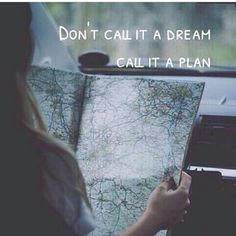 Make a Plan Decide Commit and Succeed. If you fail to plan you plan to fail  Tag your friends