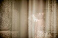 Adina si Mihai ‹ Radu Dan Photography