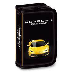 3cf68a2d16aa De 9 beste afbeelding van Lamborghini - Lamborghini, Disney ...