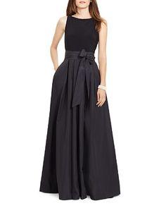 8c044acca4f2 87 Best Ladies Casual Wear images | Dress skirt, Cute dresses, Denim ...