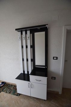 Bedroom Bed Design, Bedroom Furniture Design, Home Room Design, Home Decor Furniture, Dressing Table Design, Dressing Tables, Lcd Panel Design, Modern Tv Wall Units, Center Table