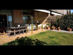 LuxHOME es la primera inmobiliaria de Madrid en venta de casas de lujo en la urbanización La Finca de Madrid visítanos en LuxHOME.es  Chalet seminuevo en la urbanización la finca. Muy muy altas medidas de seguridad. Buenísima localización con buen sol.  Jardín y piscina privados. Zona rodeada de reputados institutos internacionales y de todo género de servicios deportivos ocio restauración...  http://ift.tt/1GcrTYt https://www.youtube.com/playlist?list=PLhm_TZfz11daA-HqbSKKcMIwH43J3WpBG…