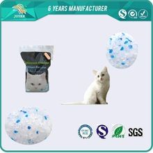 Silica gel desiccant, Allochroic desiccant, Mineral desiccant direct from China (Mainland)