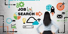 #RecruitmentMarketing – hledání na Twitteru