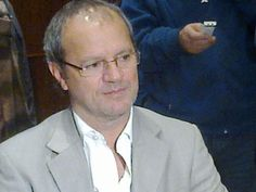 El senador provincial del Frente para la Victoria habló de la reactivación del tren en el partido de Brandsen.