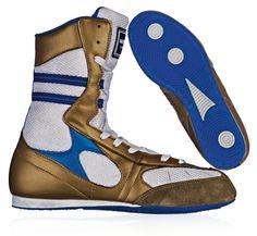 buy sports shoes online  Buy sports shoes online India, basketball shoes, tennis sh ..  http://chandigarh-1.adeex.in/buy-sports-shoes-online-id-1267587