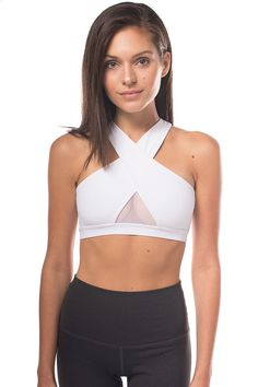 1cdf1e3f7f 53 Best Activewear images in 2019