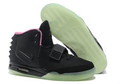 http://www.airgriffeymax.com/nike-air-yeezy-41-p-1518.html Only$73.28 #NIKE AIR YEEZY 41 #Free #Shipping!
