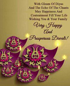 Happy Diwali Wishes captions Happy Diwali Status, Happy Diwali Images Hd, Happy Diwali Pictures, Happy Diwali Wallpapers, Best Diwali Wishes, Diwali Wishes Messages, Diwali Message, Diwali Greetings Quotes, Diwali Quotes