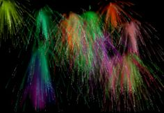 Google Image Result for http://www.littleclickers.com/fireworks%2520game.jpg