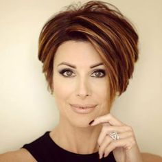 21.Short-Bob-Hair.jpg 450×450 pixeles