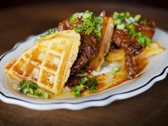 5 best non-chain restaurants in Orlando. These look great! Only been to 2.
