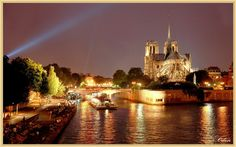 Shabby Chic Mania/Paris