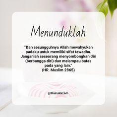 Hijrah Islam, Doa Islam, Islamic Inspirational Quotes, Islamic Quotes, Motivational Quotes, Reminder Quotes, Self Reminder, Quran Quotes, Qoutes