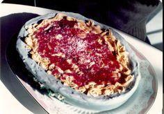tallarines ? no, torta!!  spaghetti? no,cake!! Tortas by Dulcinea de la fuente www.facebook.com/dulcinea.delafuente  #fiesta #festejo #cumpleaños #mesadulce#fuentedechocolate #agasajo# #candybar  #tamatización #souvenir  #regalos personalizados #catering finger food