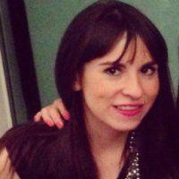 Claudia Denisse Salcedo Horta