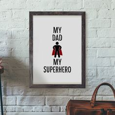 It's not too late to get your dad a perfect Father's Day present. Different designs available in our Etsy Shop. Shop link in bio.  #daddy #fathersday #fathersday2018 #father #papa #dad #bestdad #ilovemydad #fatherhood #fathersdaygift #dadgift #fathersdaygift #fathersdaygifts #fathersdaygiftideas #daddygift #gifts #giftsformen #hero #love #dadgift