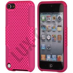 Search results for: 'ipod touch 5 covers' Ipod Touch, Free Shipping, Iphone, Search, Cover, Searching