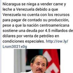 Los #panitas esos a los que les prestas y luego ya ni te conocen! #venezuela toma nota