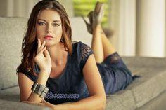 Additional Photos of Mariya 167515