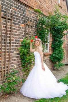 After Wedding Shooting mit Lisa Klingenberg  Teil 4| Hendrikje Richert Fotografie| Neubrandenburg| Burg Stagard| outdoor| professionelles Portraitshooting|