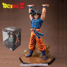 Shenronstore.com is the best new Dragon Ball Store offers a huge range of Dragon ball products. We offer high quality products and services at unbeatable prices. Super Sale up to 80% off! 100% Safe Payment Option! Free Worldwide Shipping!