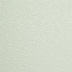 vtwonen muurtegel 173611