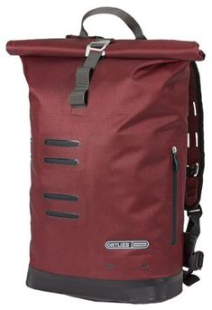 f862861f03bd A stylish bike commute bag
