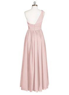 35dcc4e4228 8 Best Bridesmaid dress images