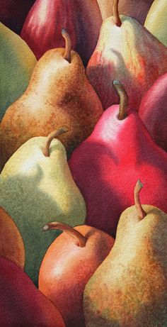 Image Viewer, lovely painting, makes me feel Hungary for some fresh fruit.
