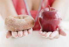 Qual a Diferença entre Frutose, Glicose, Sacarose e Lactose?