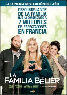 La familia Bélier - Enlace al catálogo: http://benasque.aragob.es/cgi-bin/abnetop?ACC=DOSEARCH&xsqf99=767387