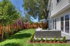 109 single family homes for sale in San Carlos CA. View pictures of homes, review sales history, and use our detailed filters to find the perfect place.