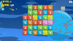 Before Money, Giving Kids Fast Math Easy Games For Kids, Kid Games, Math Games, Online Mobile, Mobile App, Multiplication, Live Action, Giving, Articles