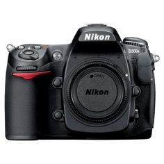 Nikon DXFormat CMOS Digital SLR Camera with LCD Body Only Discontinued by Manufacturer ** Find out more about the great product at the image link. Cameras Nikon, Nikon Dslr Camera, Camera Gear, Canon Lens, Film Camera, Backup Camera, Best Digital Slr Camera, Digital Cameras, Tablet Computer