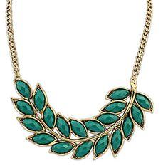 Sale Preis: Damen Statement Trachtenschmuck Halskette Halsband Kette Schmuck AN016. Gutscheine & Coole Geschenke für Frauen, Männer und Freunde. Kaufen bei http://coolegeschenkideen.de/damen-statement-trachtenschmuck-halskette-halsband-kette-schmuck-an016