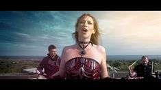 WHYZDOM - The Page [Female Fronted Symphonic Metal] Symphonic Metal, Apple Music, Romance, Female, Concert, Youtube, Romance Film, Romances, Concerts