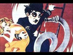 """The Fireman"" (1916) - Charlie Chaplin (HD)"