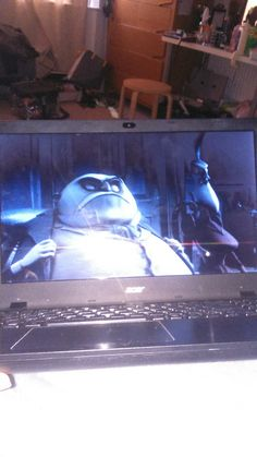 """researching into tim burton films. """"the corpse bride"""""""