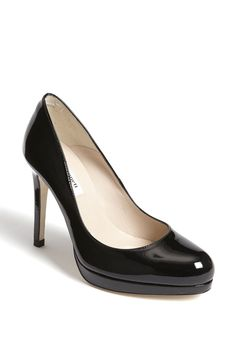 Yes, I want Kate Middleton's shoes. Deal.