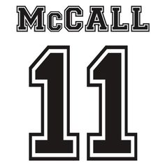 Scott McCall Lacrosse By Linnlag Available To Buy On Redbubble Clothing Pillows
