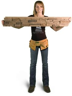 1000 Ideas About Brick Siding On Pinterest The Brick